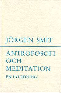 antropos bokhandel og forlag